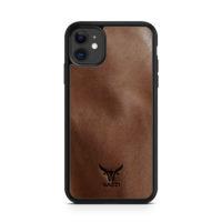 GAZZI_Case_iPhone_11_Vedette_Cognac.jpg
