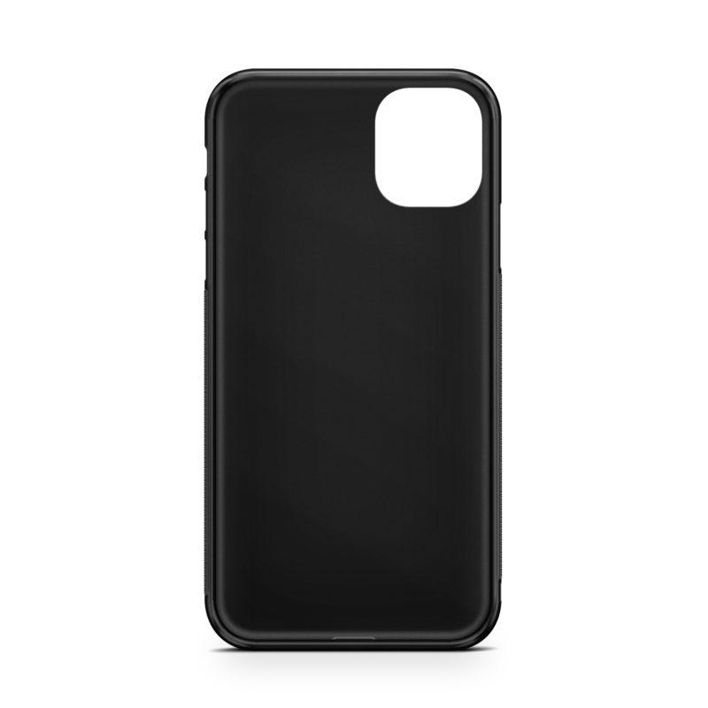 GAZZI_Case_iPhone_11_FRONT_2