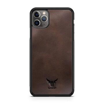 GAZZI_Case_iPhone_11_Pro_Max_Vintage_Braun